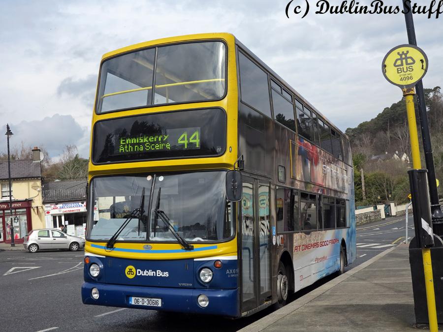 S44 Bus Time >> Dublinbus Stuff